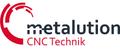 metalution GmbH