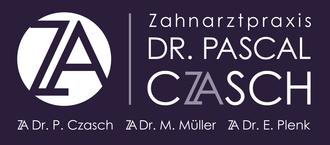 Zahnarztpraxis Dr. Pascal Czasch