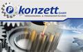 P.Konzett Verzahnungs- und Präzisionstechnik GmbH Jobs