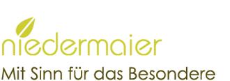 Niedermaier Gärten & Freiräume GmbH