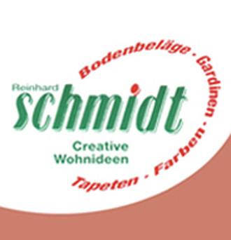 Reinhard Schmidt GmbH