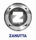 Zanutta GmbH Jobs