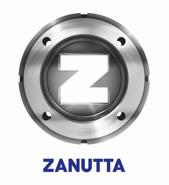 Zanutta GmbH
