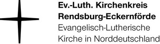 Kirchenkreisverwaltung des Ev.-Luth. Kirchenkreises Rendsburg-Eckernförde