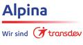Transdev Rhein-Main GmbH
