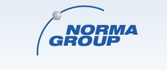Norma Distribution Center GmbH