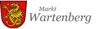 Markt Wartenberg