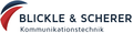 Blickle & Scherer Kommunikationstechnik GmbH & Co KG Jobs