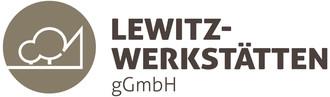 Lewitz-Werkstätten gGmbH