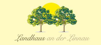 Landhaus an der Linnau