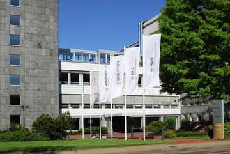 Marienfeld Multimedia GmbH
