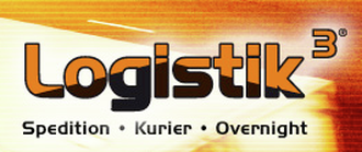Logistik³ Intern. Spedition GmbH