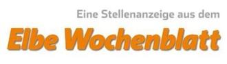 Stellenanzeigen aus dem Elbe Wochenblatt