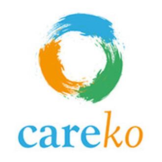 careko - Personaldienstleistungen im Gesundheitswesen