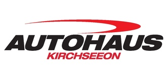 Autohaus Kirchseeon