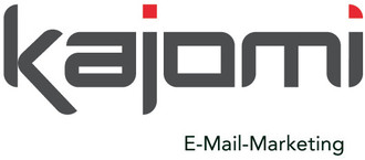 kajomi GmbH