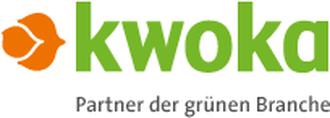 Kwoka Floristik Handels-GmbH