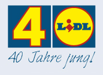 Lidl Vertriebs-GmbH & Co. KG Siegen