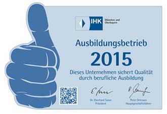 BERNHARD Assekuranzmakler GmbH & Co. KG