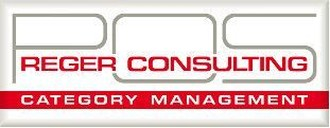 Reger Consulting GmbH