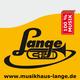 MUSIKHAUS LANGE Instrumentenbau GmbH & Co. KG Jobs