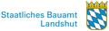Staatliches Bauamt Landshut Jobs