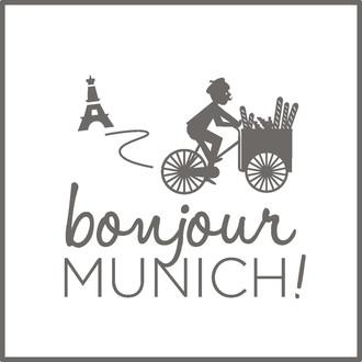 Bonjour Munich GmbH