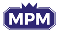MPM Marketing GmbH