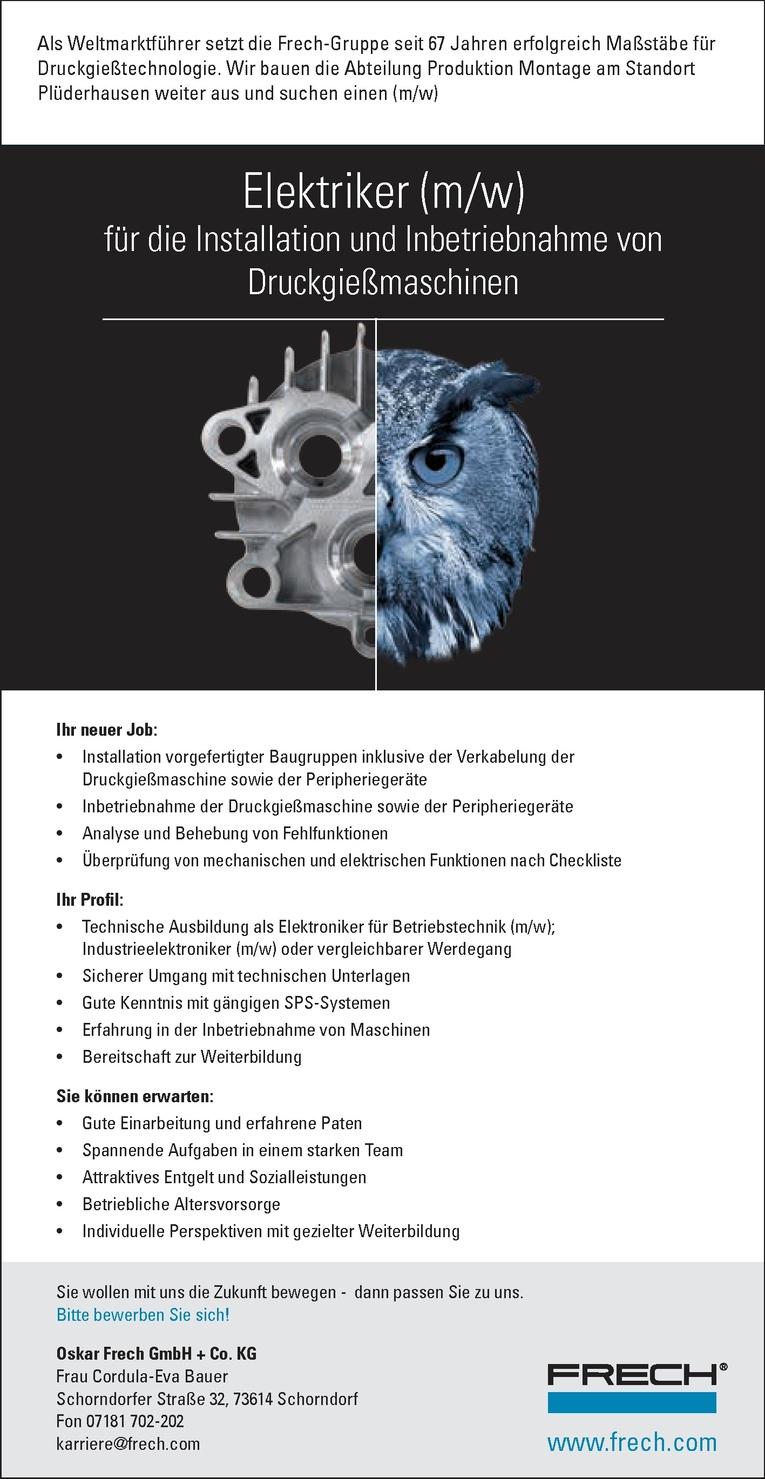 Erfreut Elektriker Für Dummies Zeitgenössisch - Die Besten ...