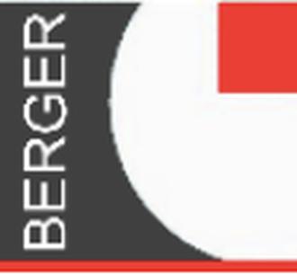 Berger Präzisionstechnik GmbH