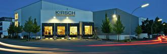 Kirsch Verpackungssysteme GmbH