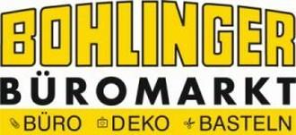 Bohlinger Fachhandel GmbH