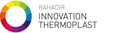 Bahadir Innovation Thermoplast GmbH & Co. KG