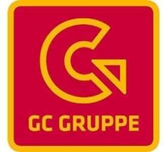 Gienger München KG