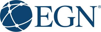 Executives' Global Network -Deutschland GmbH