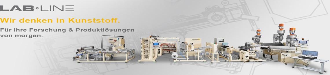 Dr. Collin GmbH