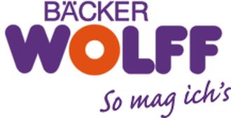Bäcker Wolff GmbH & Co. KG