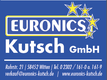 Euronics Kutsch