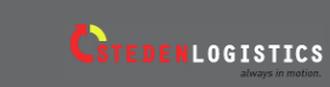 Steden Logistik GmbH