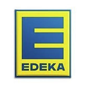 Edeka Fastner