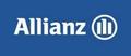 Allianz Beratungs- und Vertriebs AG Jobs