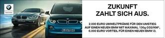 Autohaus Richard Wagner GmbH