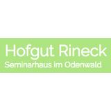 Hofgut Rineck GmbH