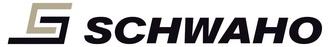 Schwaho GmbH