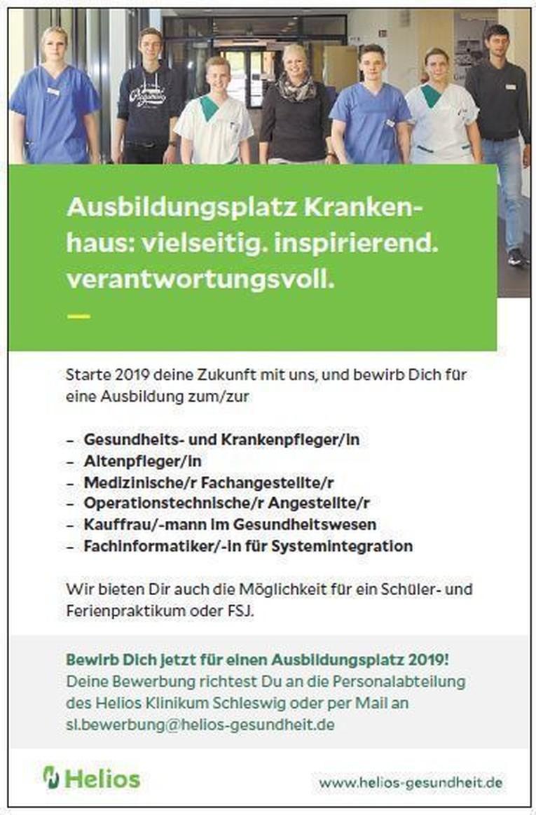 Job Ausbildung Zumzur Fachinformatiker In Für Systemintegration