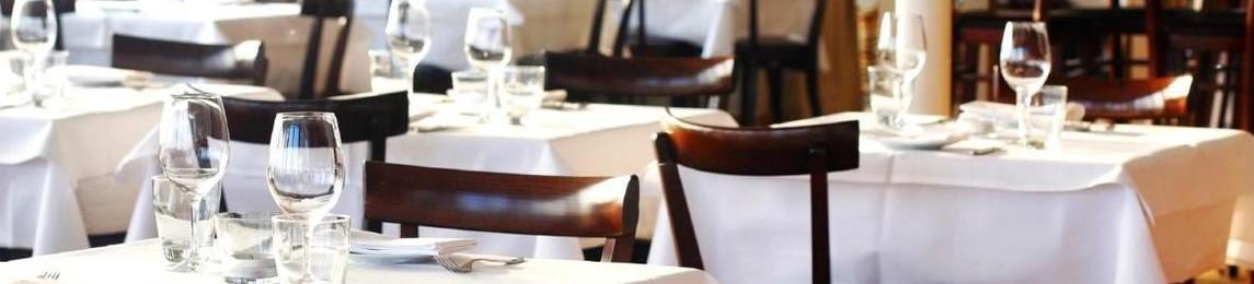 Golfgarten-Restaurant