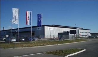 FLAMMAEROTEC GmbH&Co.KG