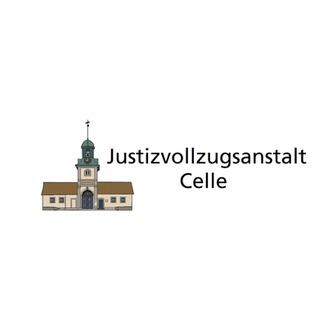 Job Laufbahngruppe 1 2 Einstiegsamt Der Fachrichtung Justiz