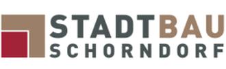 SWS Städtische Wohnbaugesellschaft Schorndorf mbH
