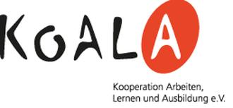 KoALA e.V. Kooperation Arbeiten, Lernen und Ausbildung e.V.